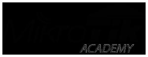 mikrotik-academy